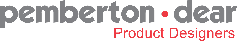 PembertonDear-logo